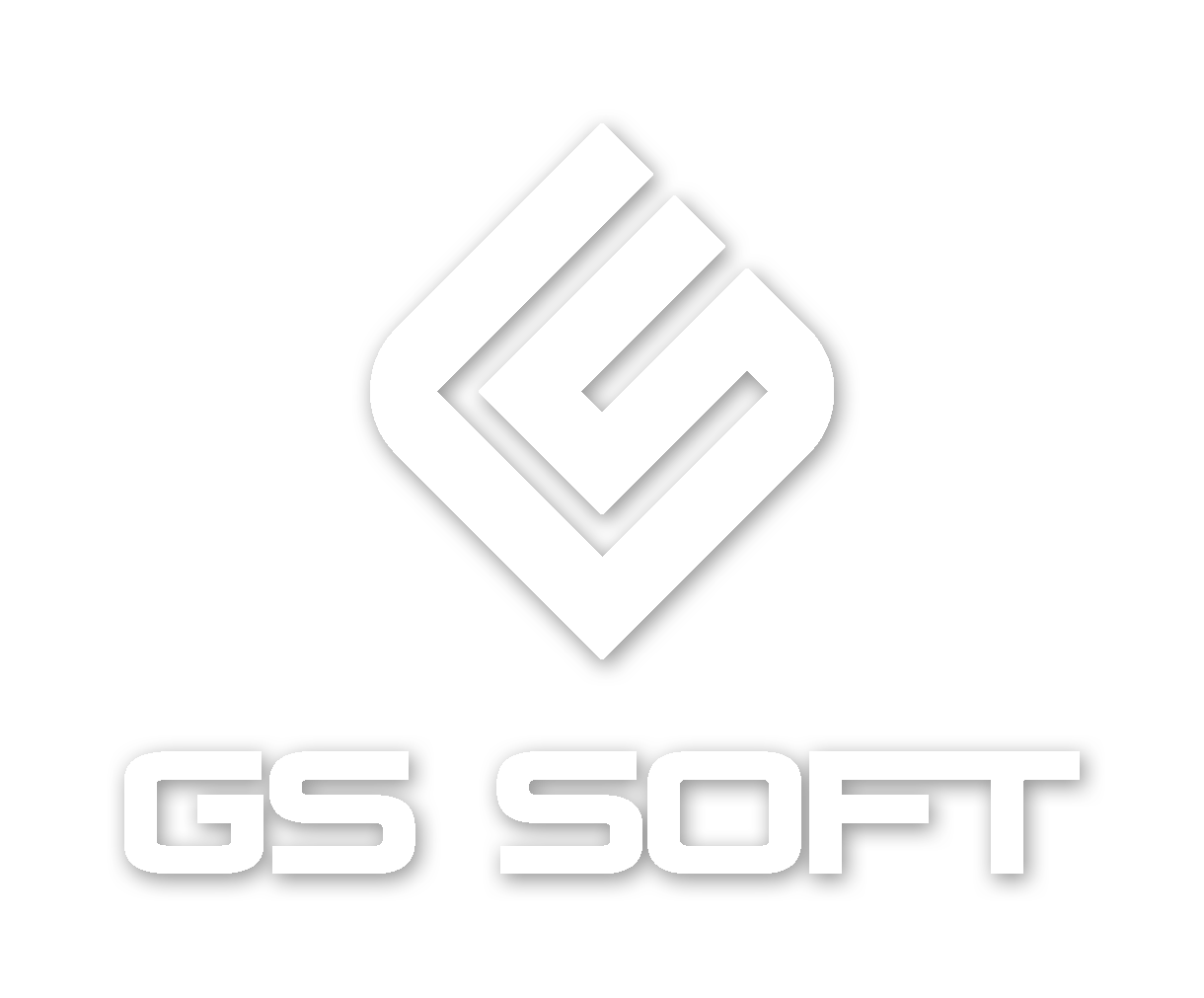 GstarCAD.cz | GS SOFT Bohemia s.r.o.